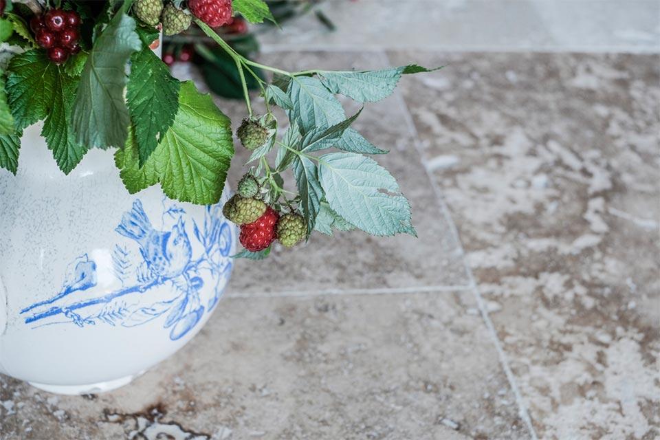 Les Cassis d'Alice, confitures et sirops artisanaux